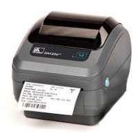 热敏标签打印机 制造商