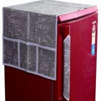 冰箱封面 制造商