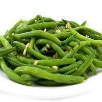 绿豆 制造商