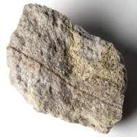 原珍珠岩 制造商