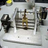 数控绕线机 制造商