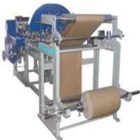 纸袋印刷机 制造商