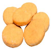 黄油叮咬饼干 制造商