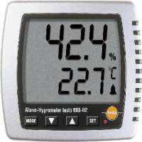 数字湿度指示器 制造商