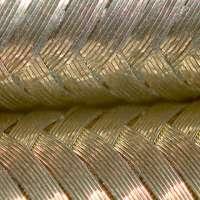 软管电线 制造商