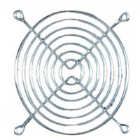 风扇罩 制造商