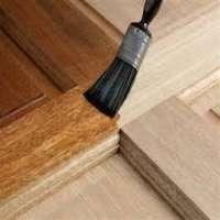 木底漆 制造商