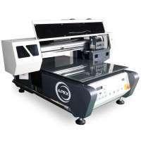 UV平板打印机 制造商