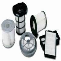 吸尘器过滤器 制造商