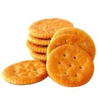 盐味饼干 制造商