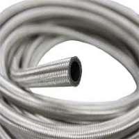 不锈钢编织软管 制造商