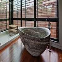 石浴缸 制造商