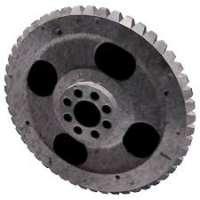 凸轮轴齿轮 制造商