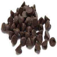 巧克力片 制造商