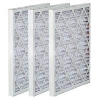 暖通空调过滤器 制造商