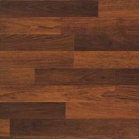 木地板 制造商