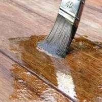 丙烯酸清漆 制造商