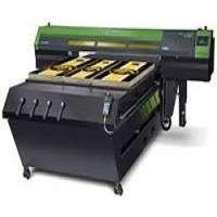 UV打印机 制造商