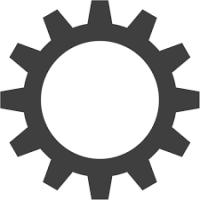 齿轮 制造商