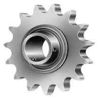 链轮齿轮 制造商