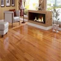 硬木地板 制造商