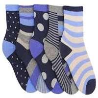 男孩袜子 制造商