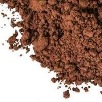 巧克力粉 制造商