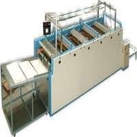 PP编织袋印刷机 制造商