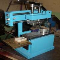 手动移印机 制造商