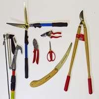 修剪工具 制造商