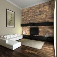 软木墙砖 制造商