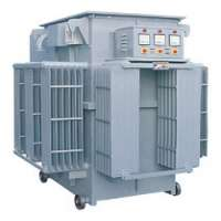伺服电压稳定器 制造商