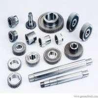 不锈钢齿轮 制造商