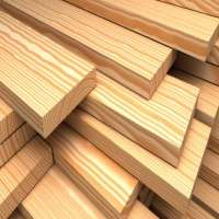 木材地板 制造商