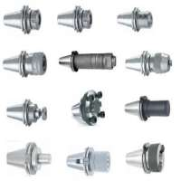 工具适配器 制造商