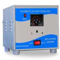 自动电压稳定器 制造商