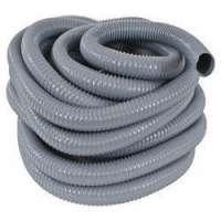 PVC管道软管 制造商
