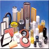 空气油过滤器 制造商
