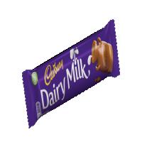 吉百利牛奶巧克力 制造商