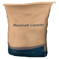 Rennet酪蛋白 制造商