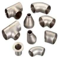 对焊管法兰 制造商