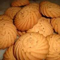 Ajwain饼干 制造商
