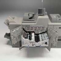 名片印刷机 制造商