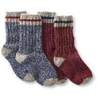 羊毛袜子 制造商