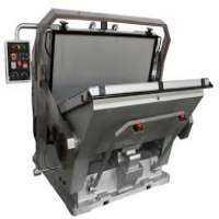 压板模切机 制造商