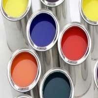 合成珐琅漆 制造商