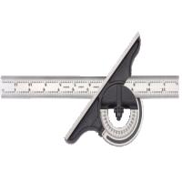 斜角量角器 制造商