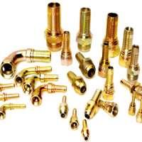 软管适配器 制造商