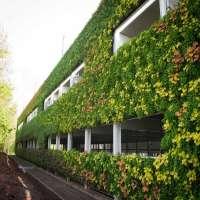 绿墙 制造商