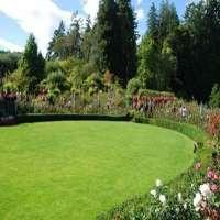 花园承包商 制造商